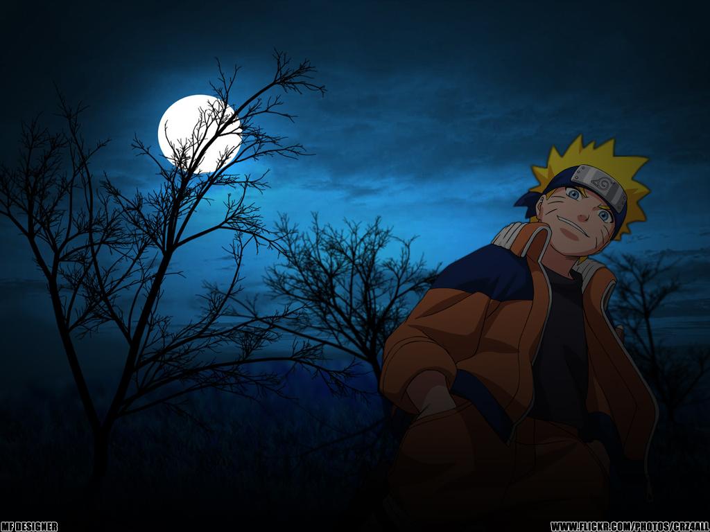 Naruto HD Wallpapers | Naruto Network Gaara And Naruto Chibi